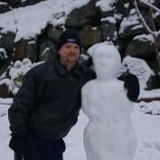 Jason R. Manning profile image