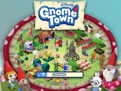 Facebook Gnometown: Tips and Tricks