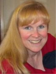 Donna Fasano (Donna Clayton)
