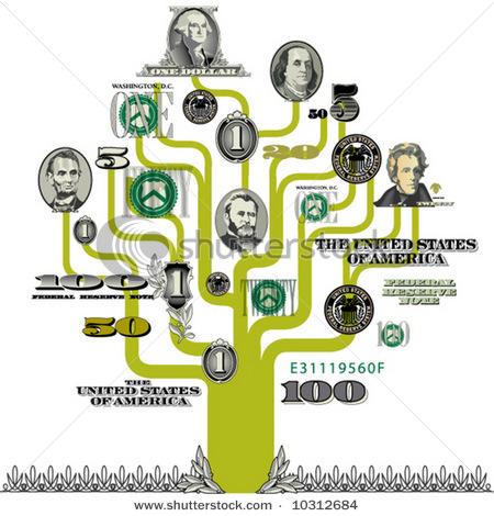 Hustle Tree