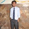 amanthkr01 profile image