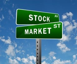 Do you invest in the stock market?