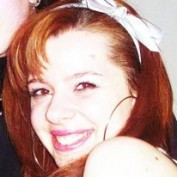 scarletohara profile image
