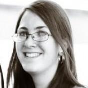 haileylarson profile image