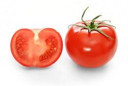 The popular tomato.