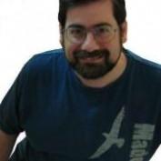 BenjaminSAbruzzo profile image