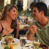 What are the Etiquette's used while Dining?