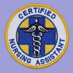 What is a CNA (Certified Nurse Assistant)?