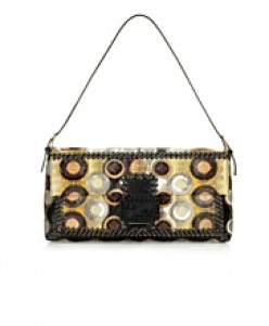 Authentic Fendi Handbags What To Look For