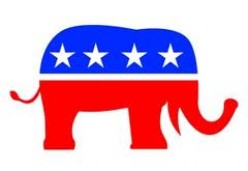 How the Republican Party Got Started - The History of the GOP & Some Trivia Too