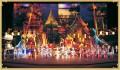 Siam Niramit – a Spectacular Show in Bangkok, Thailand