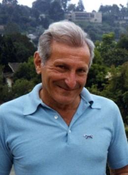 Hal Lewis
