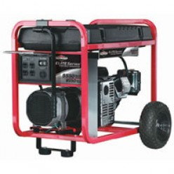 Should I invest in a Portable Generator?