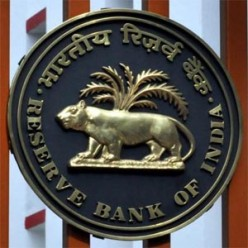 Openings for Assistants in RBI