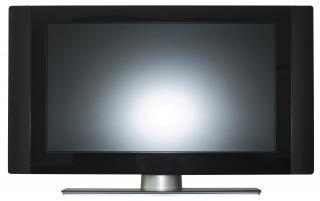 Do You Still Own a TV?