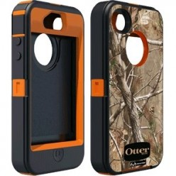 How to take off/put on the Otterbox