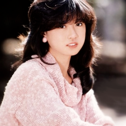 Top 10 J-pop Female Idols of the 70s and 80s | Spinditty