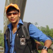 Ahmed Nahian profile image