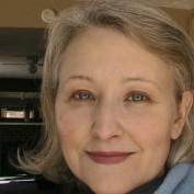 Ruby Glasser profile image
