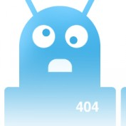 sandsoftime profile image