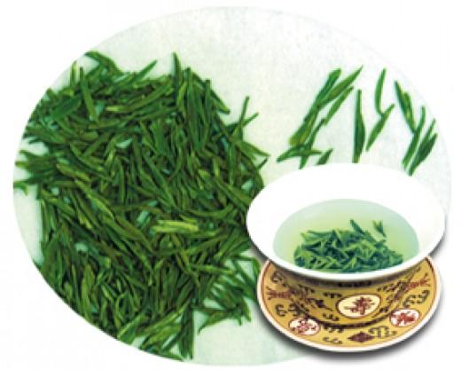 Huiming Tea