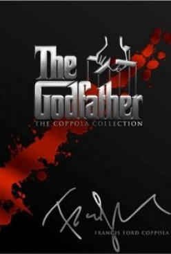 The Godfather (the film)