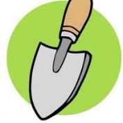digging profile image