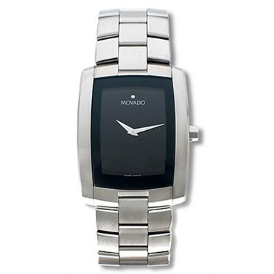 Curved Shape   Sapphire Crystal   Stainless Steel