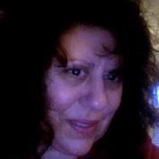 Sherri Jaquays profile image