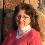 UlrikeGrace profile image