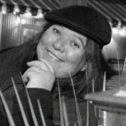 jewelforjesus profile image