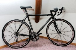 Are Bikes From Bikes Direct Any Good Bikesdirect Motobecane Review