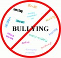 Being Assertive  - Help Your Child Who is  Bullied, Put Down, and Teased by Others