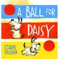 Children's Books About Dogs for Preschool, Storytime, or Anytime