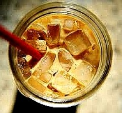 Homemade Iced Coffee Recipe Ideas and Options