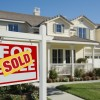 To Be a Homeowner or Not To Be? That is the Question