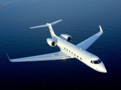 Cheap Luxury Private Jet Hire or Plane Rental for Business, Honeymoon, Stag or Hen Night and Vacations