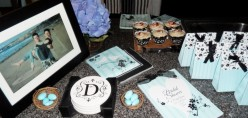To Have and To Hold: The Rules of Bridal Shower Etiquette