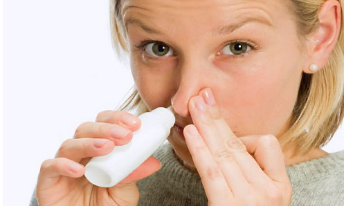 #11: Avoid using OTC medications that cause mouth dryness, especially OTC anti-histamines.