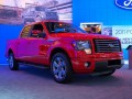 2012 Ford Trucks Vs Chevy Trucks, A Full Line Comparison