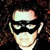countmarco profile image