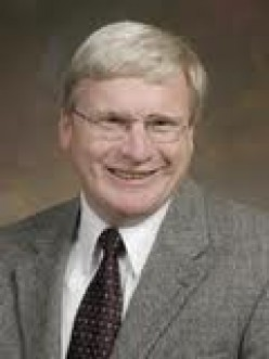 Wisconsin's Glenn Grothman: Legally Linking Single Parents To Child Abuse And Neglect