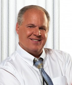 Limbaugh is NO FLUKE!