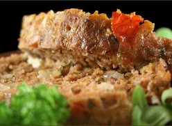 Best Meatloaf Recipes - Tips, Healthy Ways to Boost Meatloaf Flavor