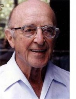Carl Rogers person centered theory
