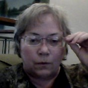 Heather1956 profile image
