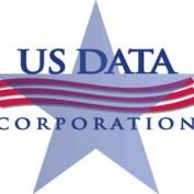 usdatacorporation profile image