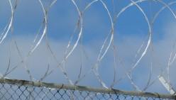 21. Prison Battles