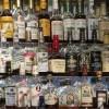 Addiction - Choice or Not