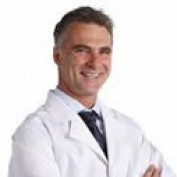 thedentists profile image